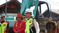 Bandara di Toraja Beroperasi Desember NA Toraja Adalah Aset Dunia