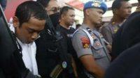 Selain Sabu, Dua Linting Ganja BB Milik Caleg PPP Turut Disita Polisi