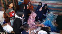 Tragis, Calon Pengantin Wanita di Gowa Tewas di Hari Pernikahannya