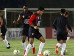 LINK LIVE STREAMING PSM Makassar vs Persikabo di Mattoanging