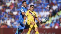 Barcelona Permalukan Getafe di Kandangnya dengan Skor Akhir 2-0