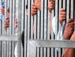 22 Warga di Palestina Ditangkap Pasukan Israel