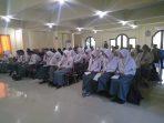Dikpora Bantaeng Gelar Workshop Kepemimpinan Pemuda Milinial