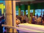 Aliran Sesat, Polisi Geledah Rumah Maha Guru Tarekat Khalwatiyah Gowa