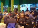 4 Jam Rumah Maha Guru Tarekat Khalwatiyah Gowa Digeledah Polisi