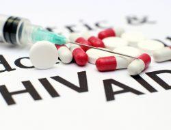 Ini Lima Cara Hindari HIV/AIDS dari Kemenkes RI