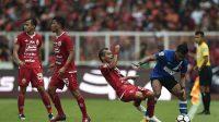 PSM Makassar vs Persija Jakarta Tetap Dihelat Besok, 5000 Personel Disiagakan