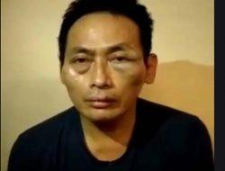 Buzzer Hoax Jokowi Diduga Diculik, Polisi Masih Cari Tahu Kebenarannya