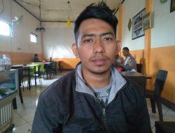 Mengaku di Intimidasi, Pria di Bantaeng Kabur Dari Kampung Halamannya