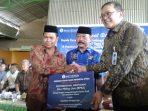 BI Provinsi Sulsel Dorong Ekonomi Tingkatkan Inflasi Untuk Petani Gowa