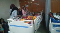 Keluarga Nasir Tak Mampu Bayar Biaya Perawatan, Ini Harapannya ke Polisi