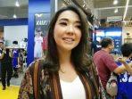 Artis Gisel Merasa Dirugikan, Pelaku Penyebar Video Diduga Dirinya Dipolisikan