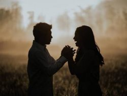 Teruntuk Pria, Perhatikan Hal Ini Untuk Membuat Pasangan Kamu Senang