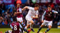 Akankah Liverpool Naik ke Puncak Klasemen Premier League?