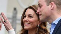 Begini Usaha Kate Midleton yang Bakal Menjadi Ratu Inggris di Masa Depan