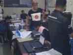 Kamera HP Intai Wanita di WC Kampus UIN Makassar, Polisi Periksa 3 Orang Saksi