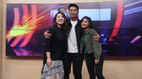 Nikita jadi pesaing berat bagi finalis The Voice Indonesian 2019. (Foto: iNews.id).