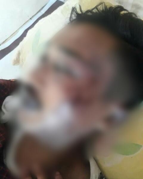 Sugianto Meninggal Dalam Sel Polres Bantaeng, Dugaan Dianiaya Oknum Polisi