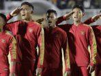 Link Live Streaming Timnas Indonesia U-19 vs Hongkong