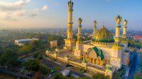 Mengintip Wisata Religi yang Patut Anda Kunjungi di NTB