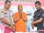 Puang La'lang Rubah Rukun Islam dan Iman, MUI: Dia Sebut Sudah 5 Juta Pengikutnya