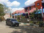 KPU Selayar Sasar Pelajar SMA Sosialisasikan 'Rumah Pintar Pemilu'