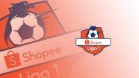 Sedang Berlangsung, Link Live Streaming PSM vs Bali United