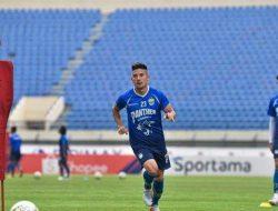 Hasil Liga Indonesia, Arema Fc vs Persib Bandung 0-3