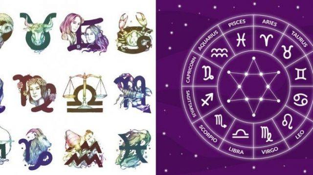 Ramalan Zodiak Besok Minggu 24 November 2019: Pisces Miliki Kehidupan Cinta yang Sempurna