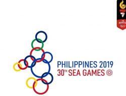 Klasemen Sea Games 2019: Indonesia Turun ke Posisi 5