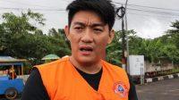 Setahun Berlalu Pasca Tsunami, Ifan Seventeen Syoch ke Pantai