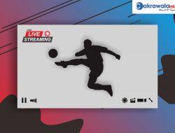 Link Live Streaming Liga 1 2019 PSM Makassar vs PSS Sleman