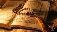 Inilah Manfaat Besar Membaca Surah An-Naba