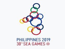 Cabor Dancesport Sumbang Medali Emas Kedua Untuk Indonesia