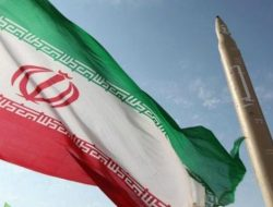 War World 3, Iran Serang Amerika Setelah Kematian Qasem Soleimani