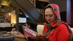 Mantan Istri Sule Meninggal, Penyakit Serangan Jantung?