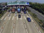 Tol Makassar Akan Naik pada Akhir Januari 2020