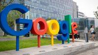 Google untuk sementara menutup semua kantornya di China, termasuk di Hong Kong dan Taiwan, menyusul terus meluasnya wabah virus corona.