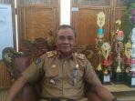 Modus Uang Komite 'Pungli' Sekolah di Bantaeng, Ini Tanggapan Kadisdik
