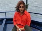 Soal Natuna, Respons Susi: Bedakan Sahabat, Investor dan Pencuri