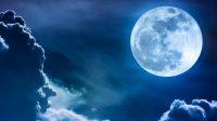 Kali Ketiga, India Siapkan Misinya Untuk ke Bulan