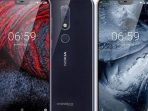 Nokia 6.1 Plus Kini Luncurkan Android 10