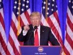 Ancaman Terbaru Donald Trum kepada Iran, Ngeri Banget!