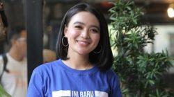Penyanyi Dangdut Wika Salim 'Ngaku' Trauma Dengan Status Janda