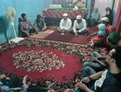 DPP Forum Ukhuwah Aceh Selatan Gelar Silaturahmi dan Ngabuburit dengan Ikuti Anjuran Pemerintah