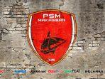 Tanpa Instruksi Pelatih, PSM Makassar Gelar Latihan