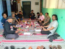 Begini Persiapan Team IPJT Jelang Workshop Pelatihan Jurnalistik