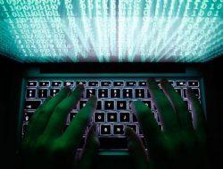Jelang Pilkada, Polres Pekalongan Gencarkan Patroli Cyber