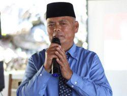 Hanya 2 di Indonesia, Program PAMSIMAS di Enrekang Jadi Perhatian Bank Dunia
