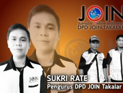"""Village to Village Visits"" The Next Program DPD JOIN Takalar"